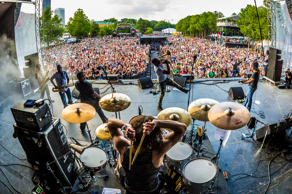 ShakyKnees_2015_iWally_aLIVECoverage-25.jpg