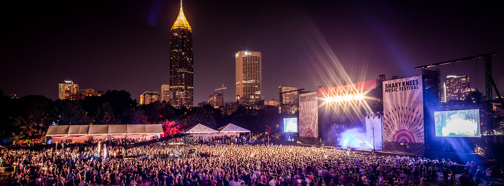 ShakyKnees_2015_iWally_aLIVECoverage-30.jpg