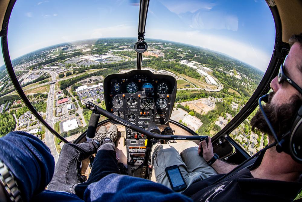 KSU_aerial_iwally-16.jpg