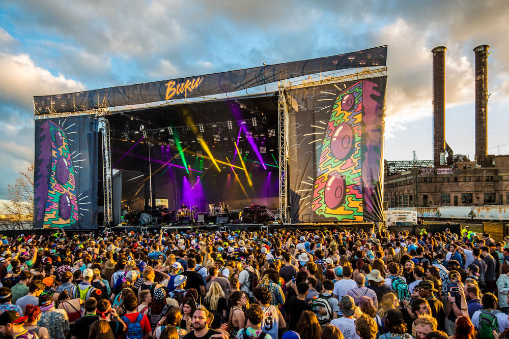 BUKU_2015_iWally_aLIVECoverage-9.jpg