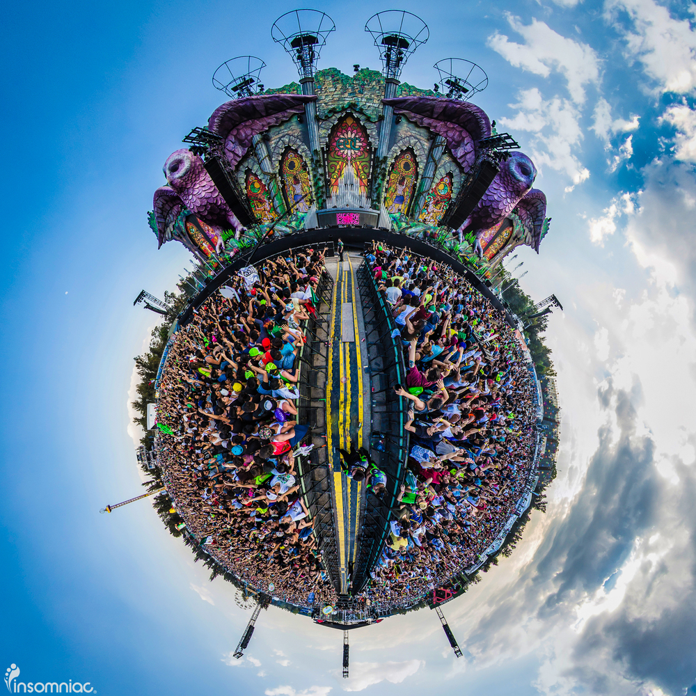 EDCMX_2015_iWally_aLIVECoverage-5.jpg