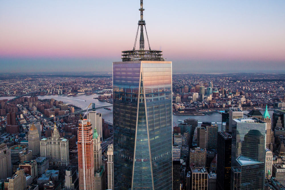 NYC_March_Heli_2015_iWally-2.jpg