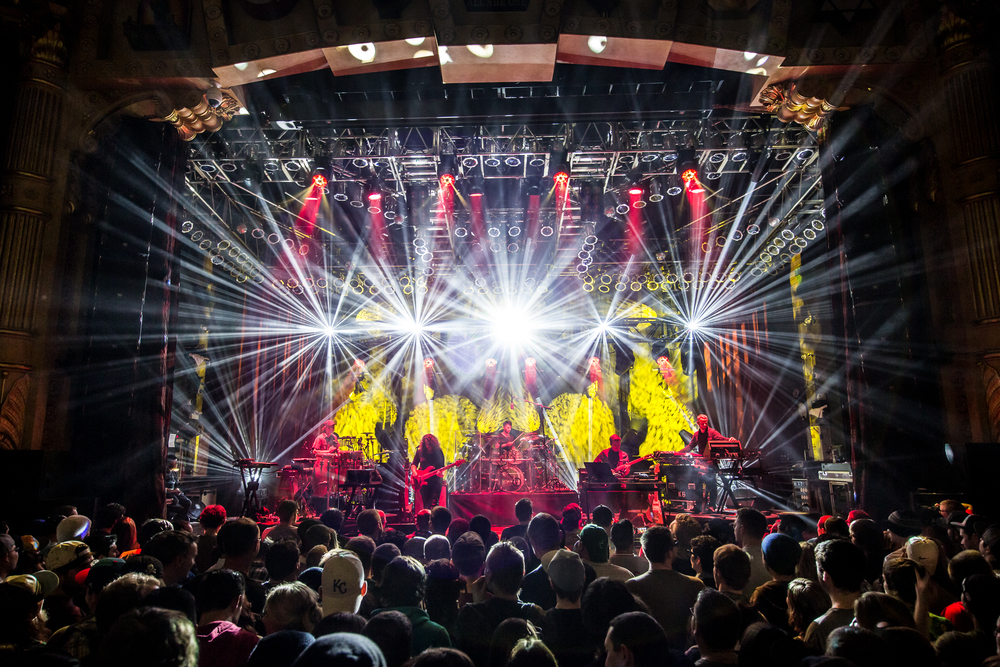 STS9_HoBChi_2015_iWally_aLIVECoverage-4.jpg