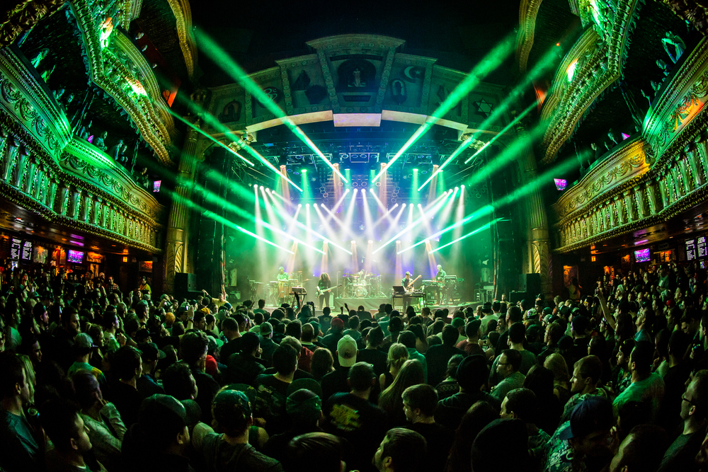 STS9_HoBChi_2015_iWally_aLIVECoverage-9.jpg