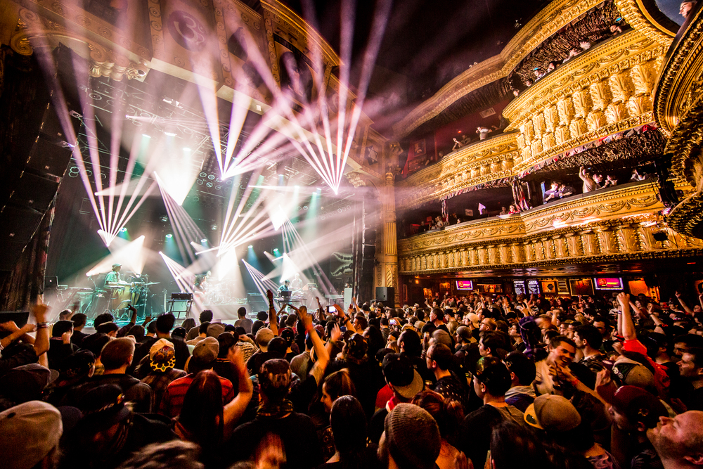 STS9_HoBChi_2015_iWally_aLIVECoverage-20.jpg