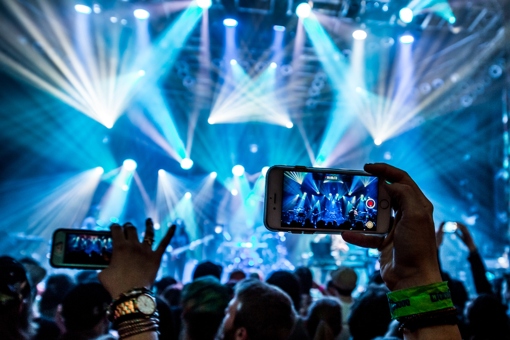 STS9_HoBChi_2015_iWally_aLIVECoverage-25.jpg