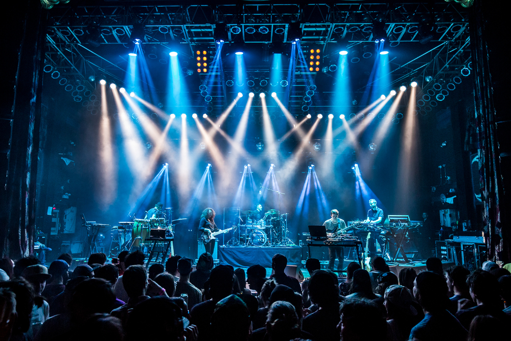STS9_HoBChi_2015_iWally_aLIVECoverage-27.jpg