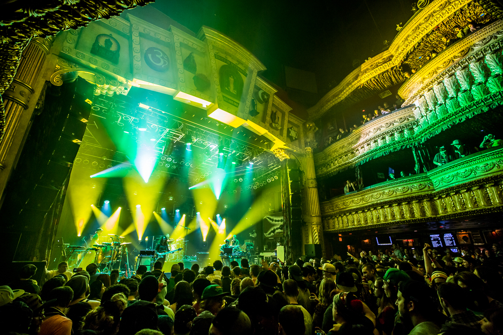 STS9_HoBChi_2015_iWally_aLIVECoverage-28.jpg