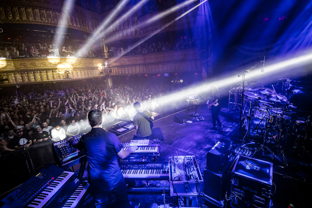STS9_HoBChi_2015_iWally_aLIVECoverage-31.jpg