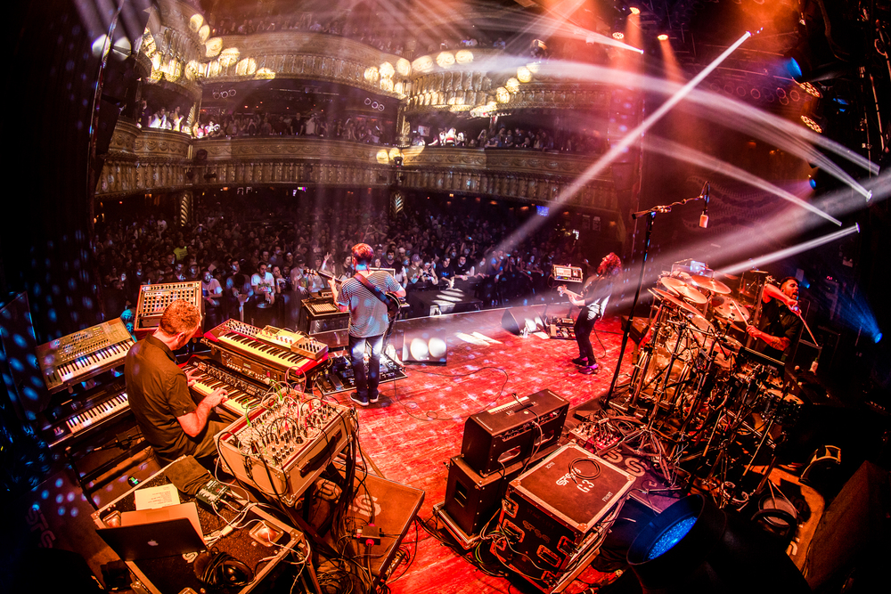 STS9_HoBChi_2015_iWally_aLIVECoverage-32.jpg