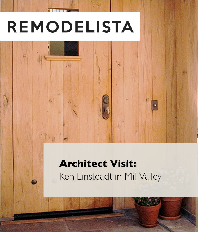 Remodelista, June 2009