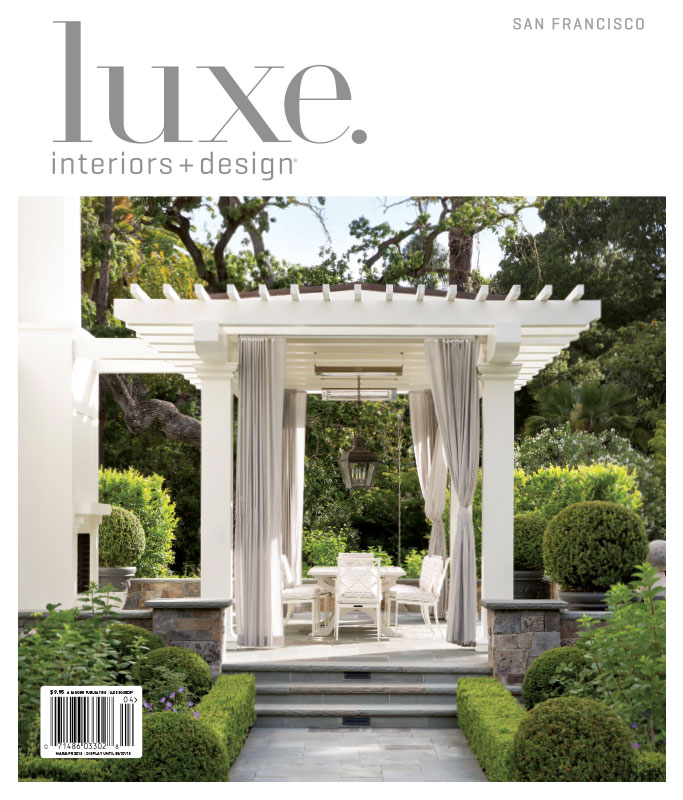 press_covers_template_luxe_april2018.jpg