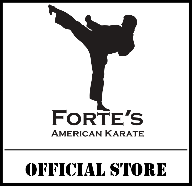 Forte's Store.png