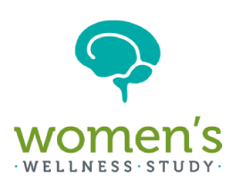 WomensWellnessLogo