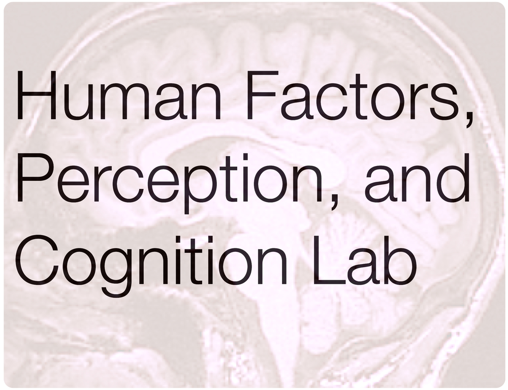 perception and societal factors Social perception: nonverbal communication, attribution, impression formation/ management 14 touching the most intimate nonverbal cues factors to consider in touching: who does the touching the nature of physical contact the context in which it takes place touch can suggest affection,.
