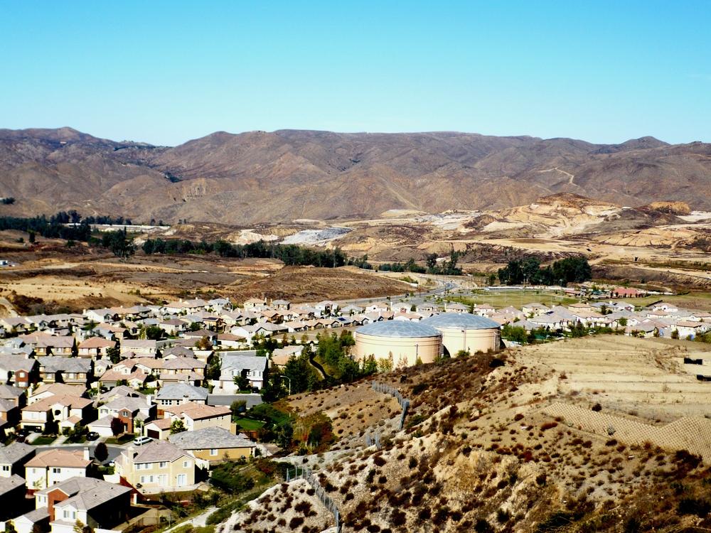 Land Development and Entitlement