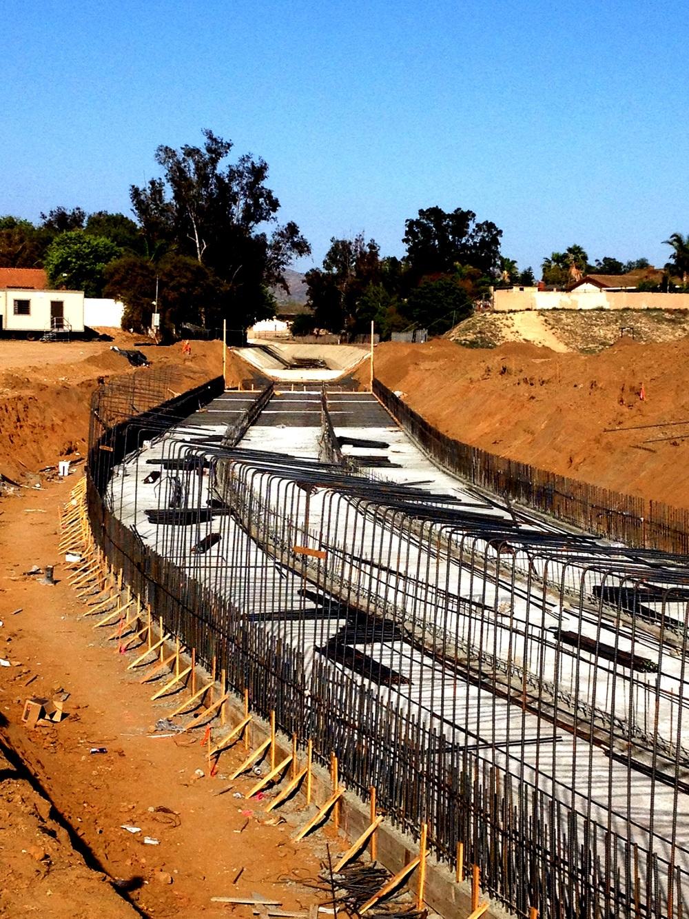 Capital Improvement Projects