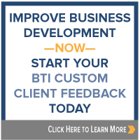 improve business development with bti client feedback.png