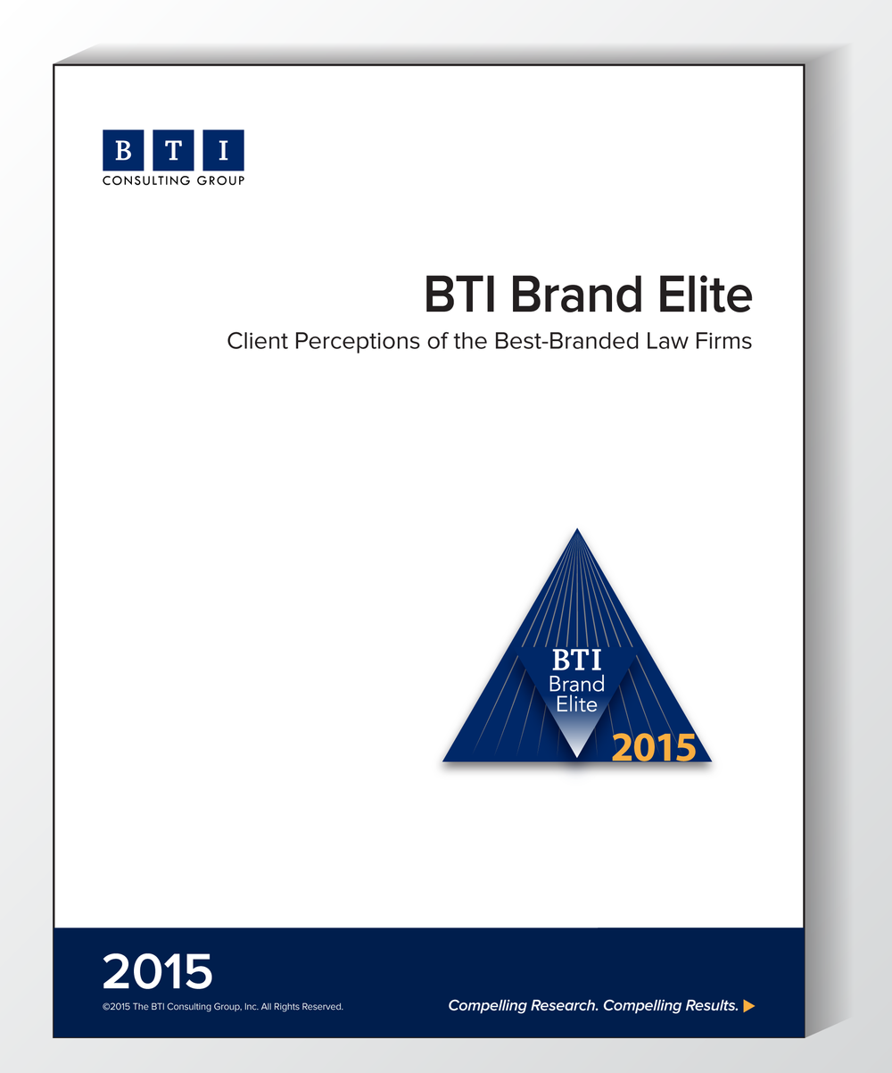 BTI_Brand_Elite_2015_Cover_149.png