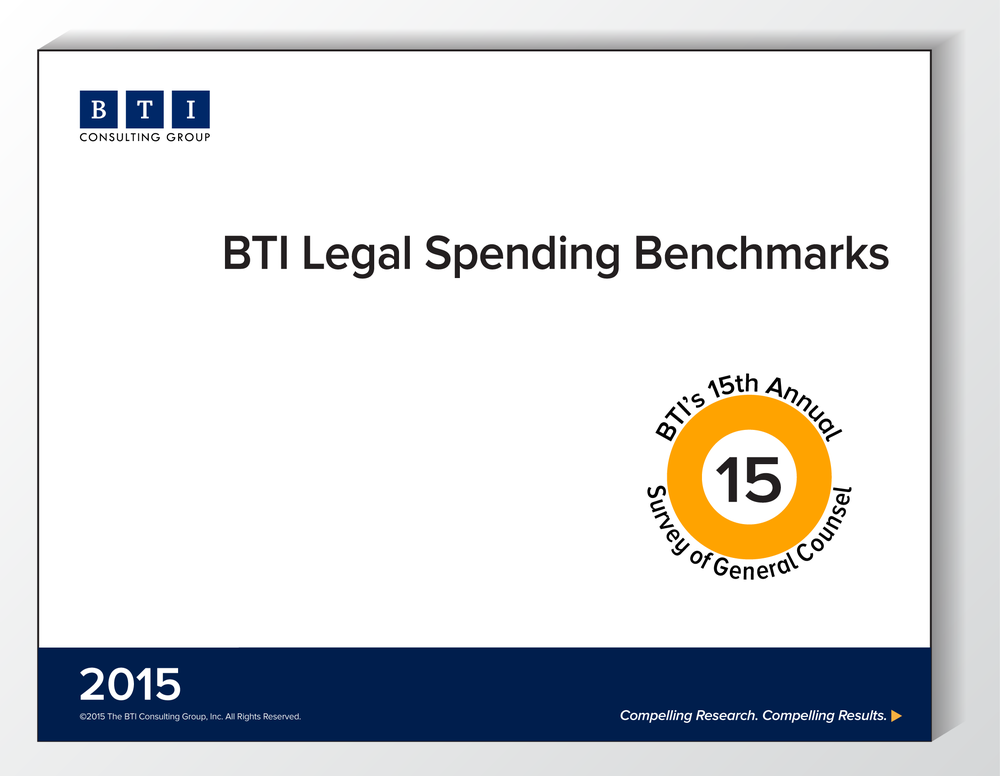 BTI_Legal_Spending_Benchmarks_2015_Cover_149.png