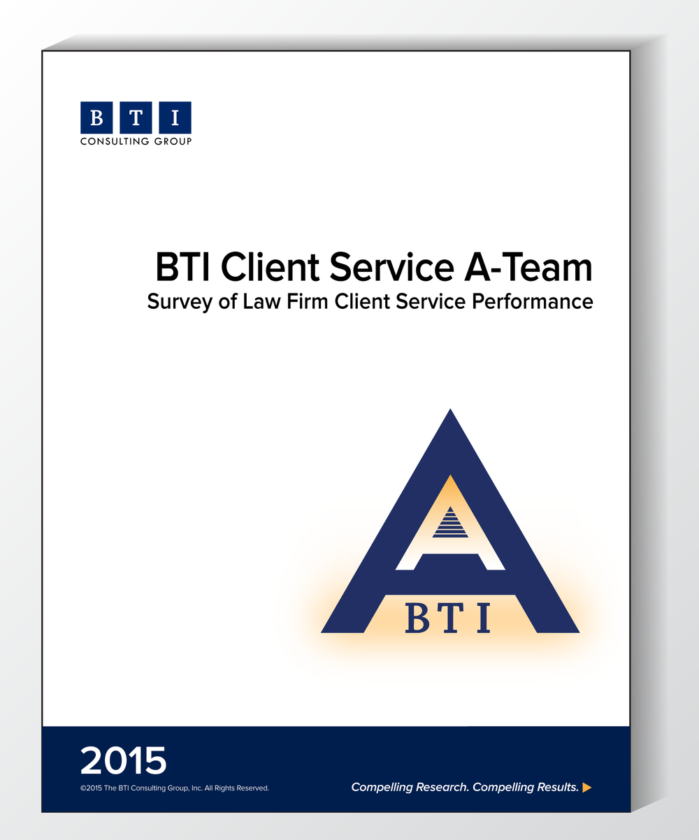 BTI_Client_Service_A-Team_2015_Cover_149.png