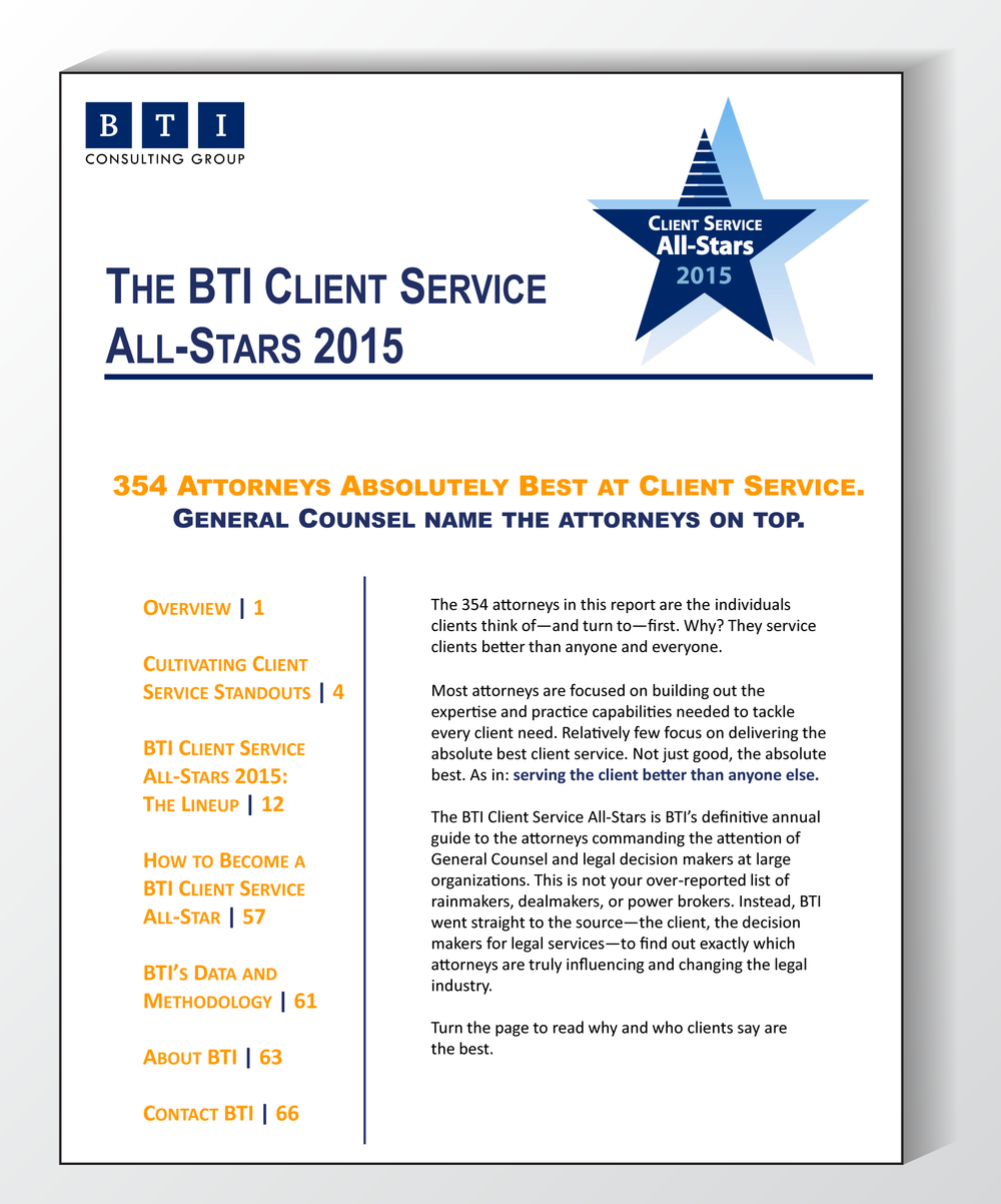 BTI_Client_Service_All_Stars_2015_Cover_115.png