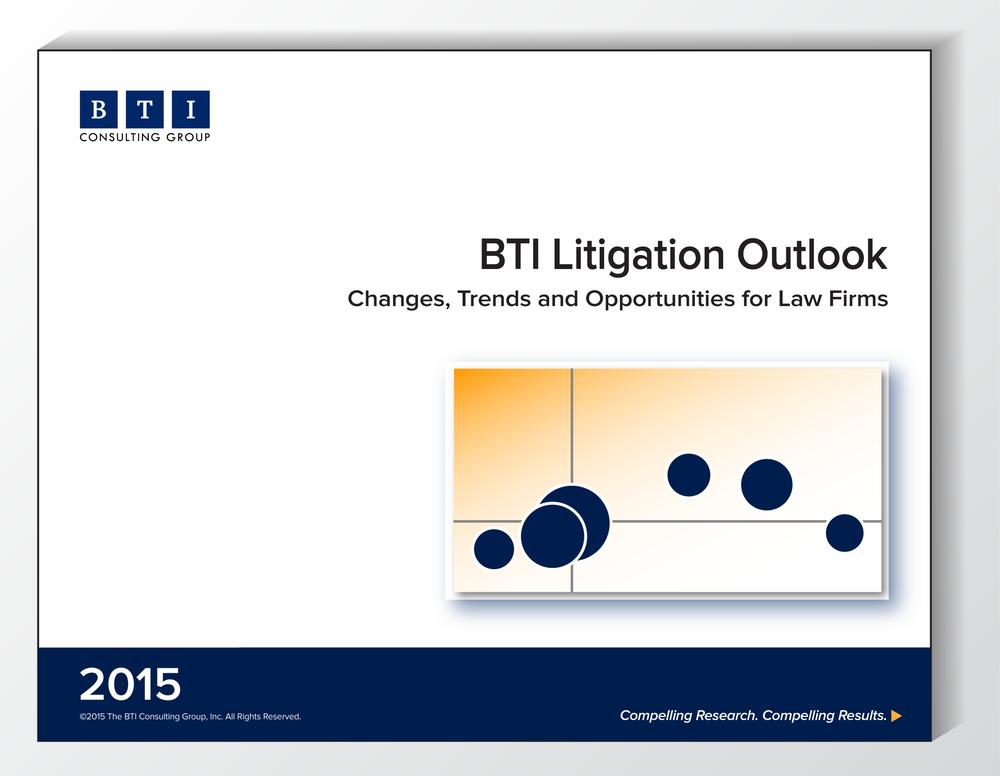 BTI_Litigation_Outlook_2015_Cover_115.png