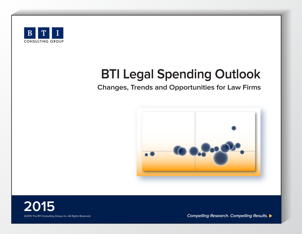 BTI_Legal_Spending_Outlook_ 2015_Cover_149.png