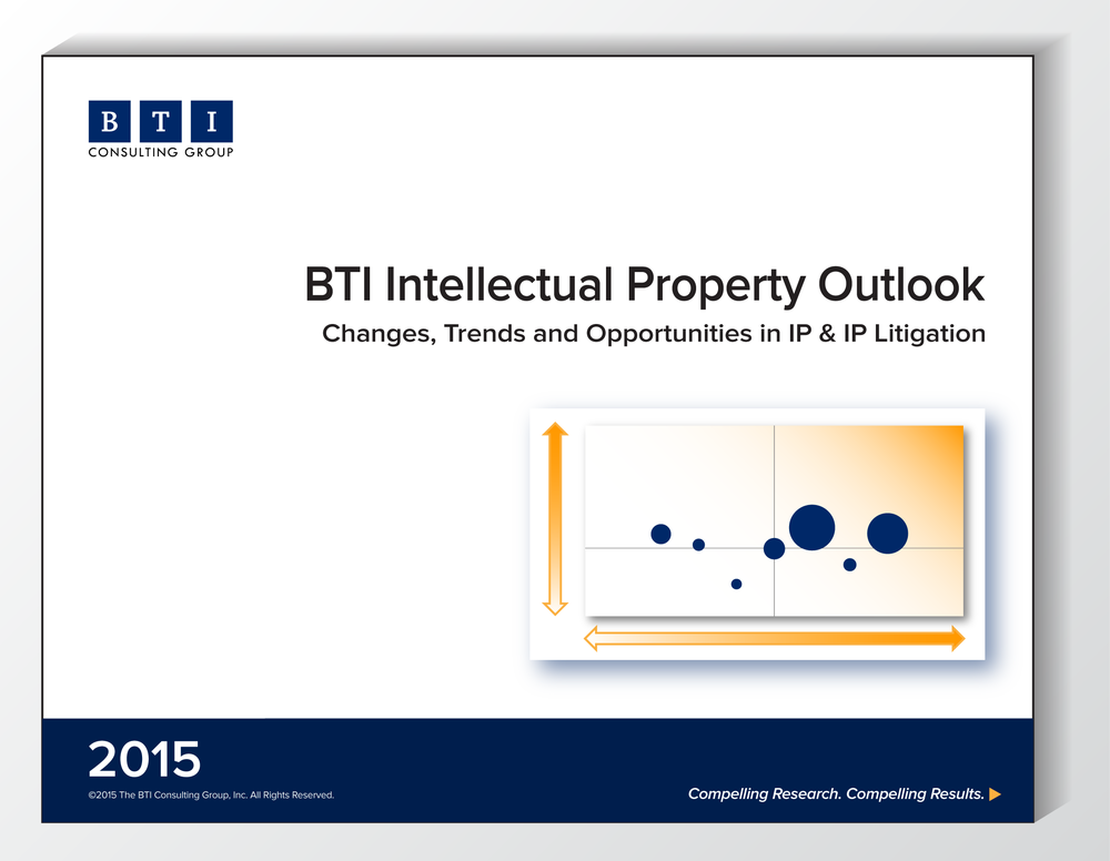 BTI_IP_Outlook_2015_Cover_115.png