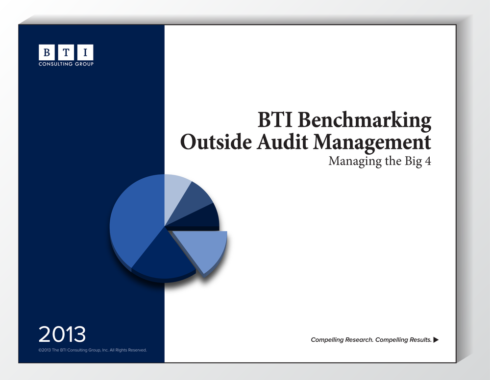 Benchmarking_Audit_Cover_115.png