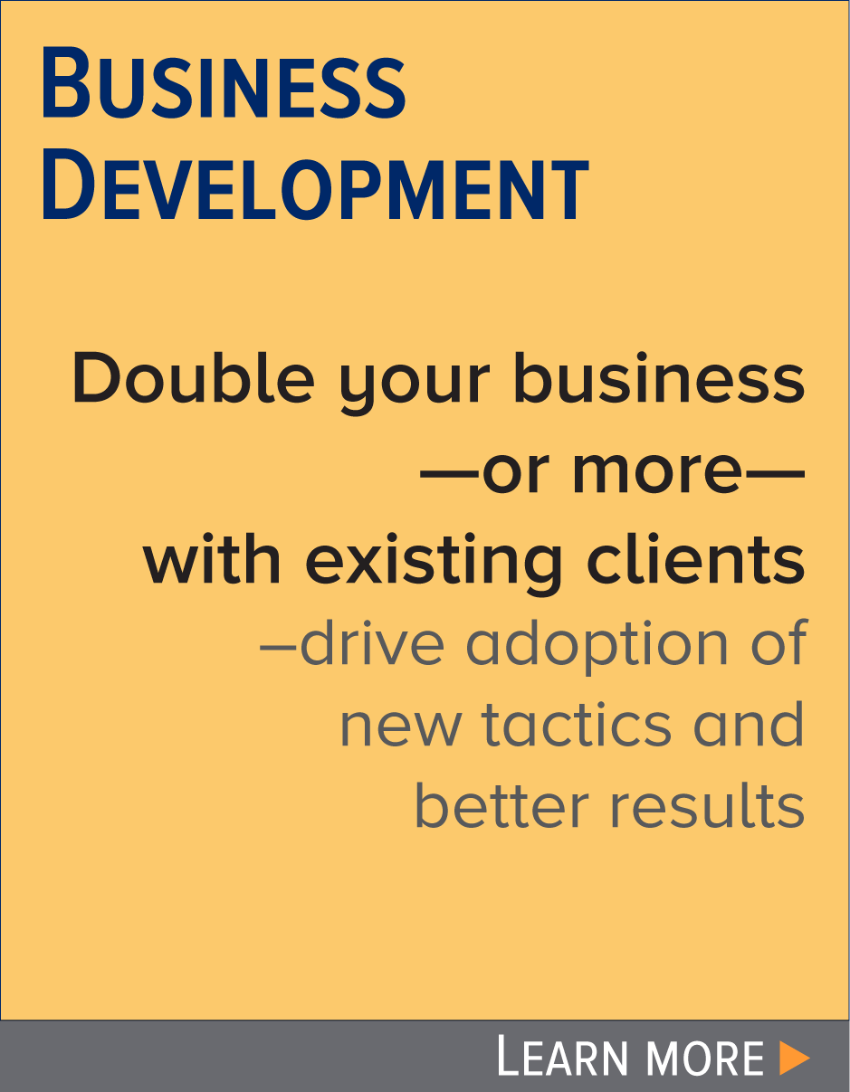 custom-business-development