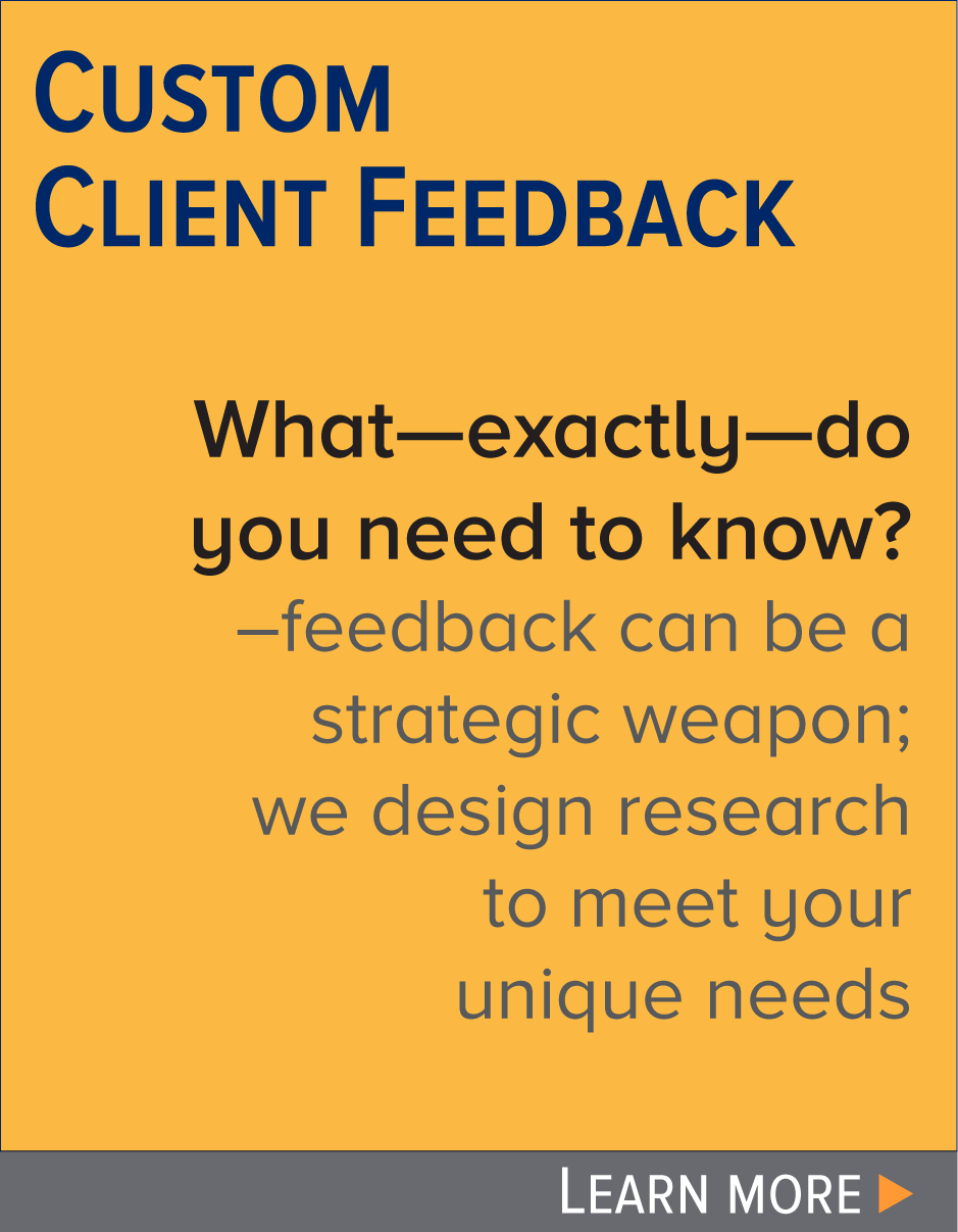 custom-client-feedback