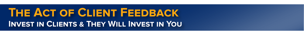 client-feedback-for-law-firms