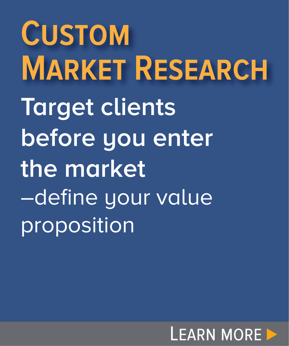 custom-market-research