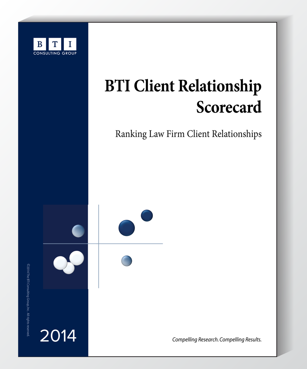Click to download your complimentary Executive summary
