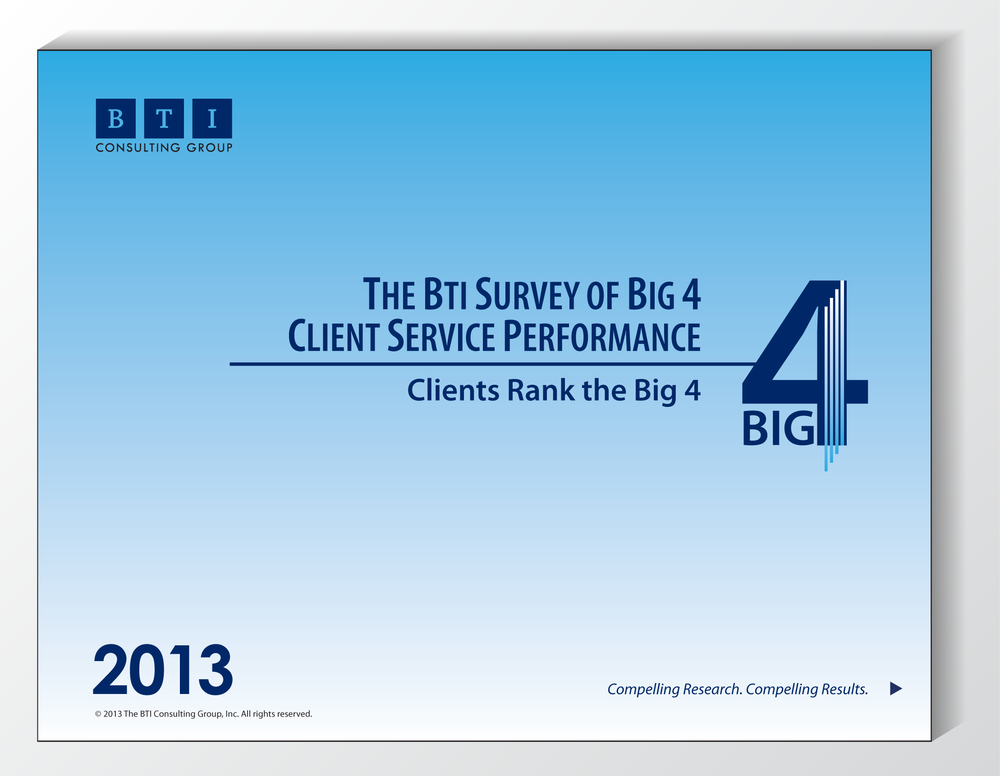 CLICK HERE TO DOWNLOAD THE EXECUTIVE SUMMARY