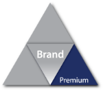 Brand_Infographic_Premium.png