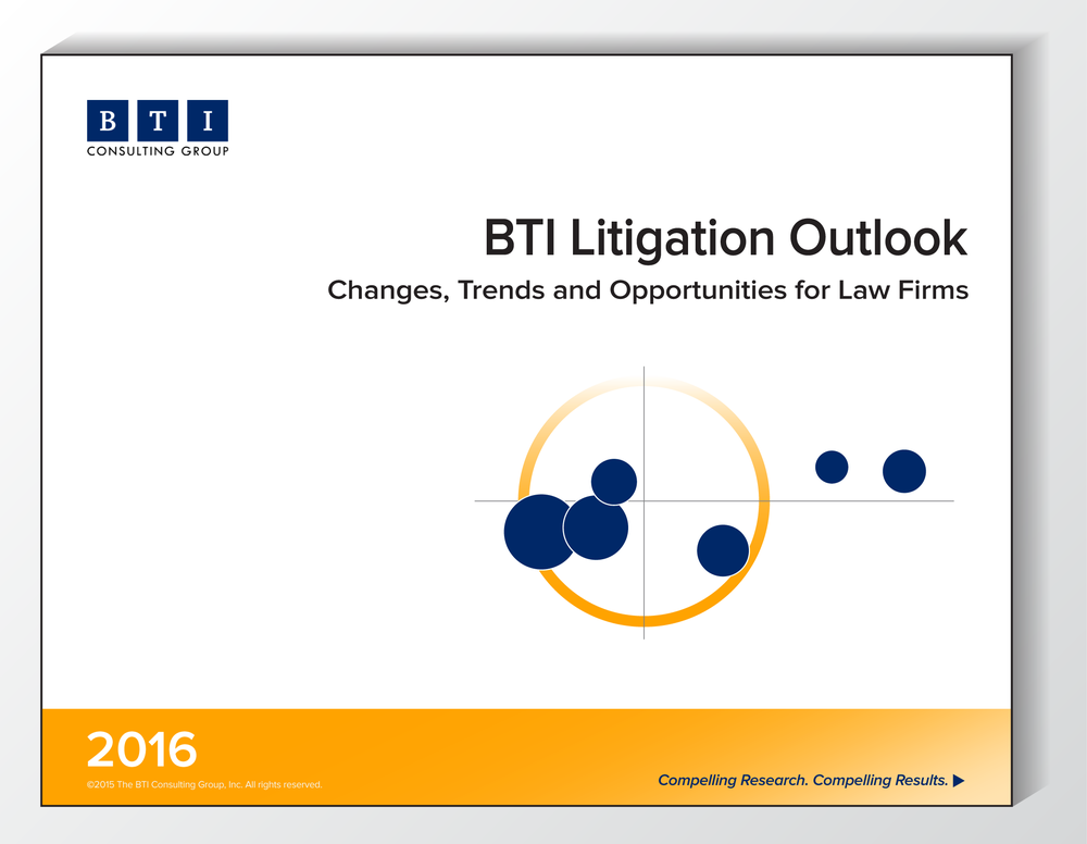 BTI_Litigation_Outlook_2016_Cover.png
