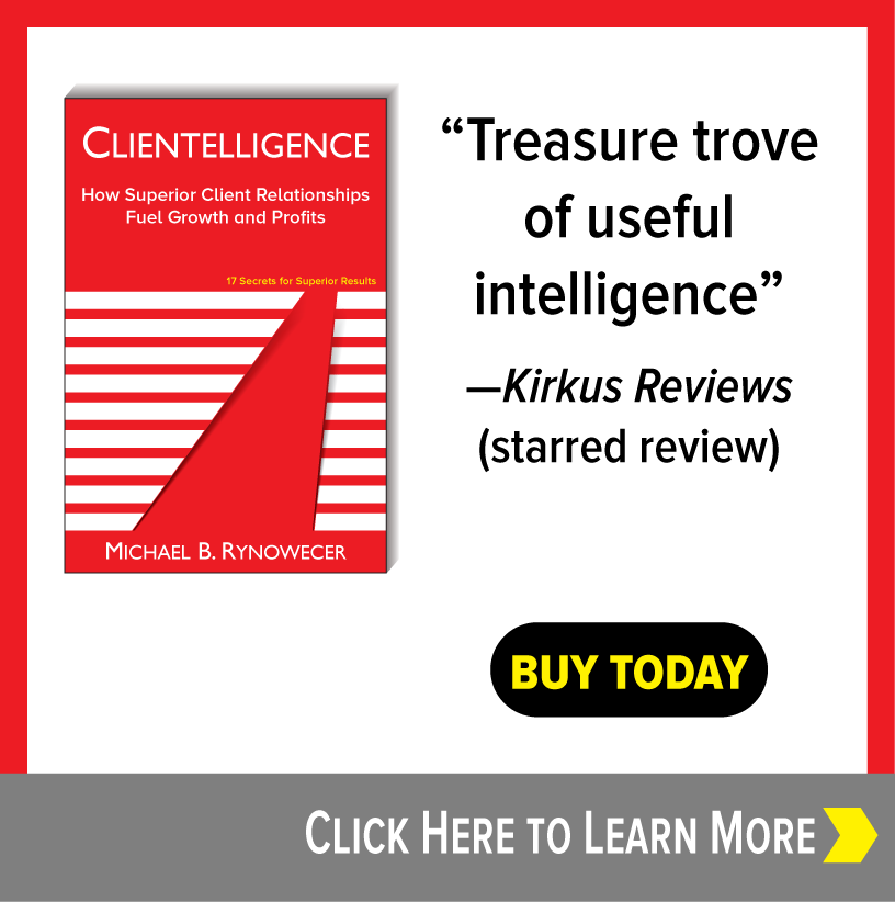 Clientelligence Treasure Trove Blog Button 2015.png