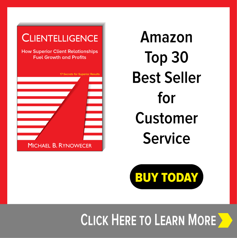 Clientelligence Top 30 Blog Button 2015.png