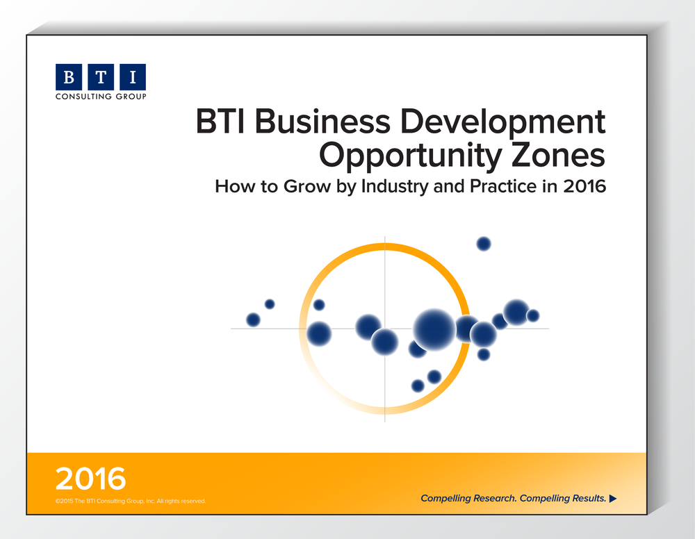 BTI_Business_DEvelopment_Opportunity_Zones_Cover
