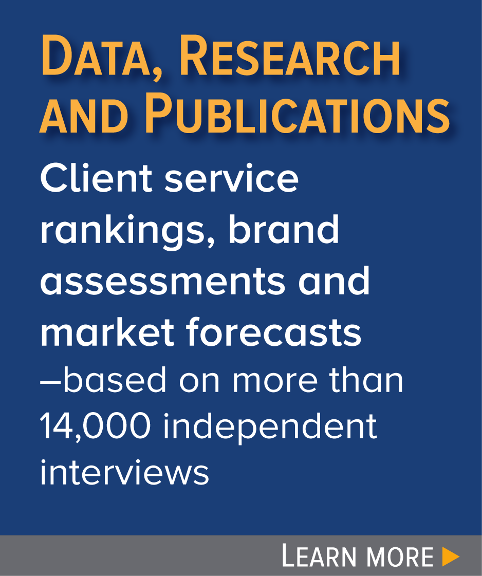 client-service-rankings-law-firms