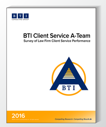 BTI_Client_Service_A-Team_2016_Cover-01.png