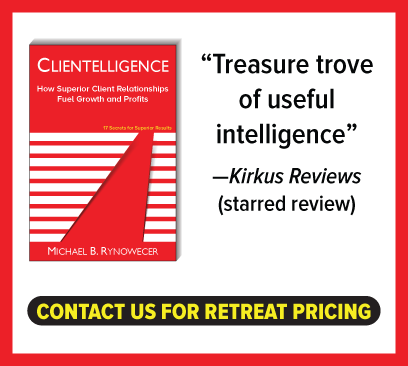 Clientelligence Retreat Buttons 2016 3.png