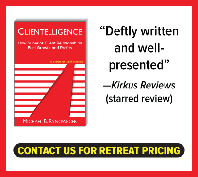 Clientelligence Retreat Buttons 2016 2.png