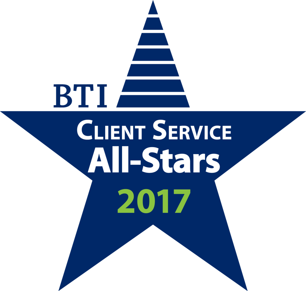 BTI_Client_Service_All-Star_Logo_2017.png