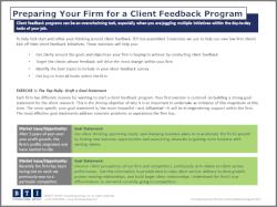 BTI-Preparing-Firm-Client-Feedback-Program