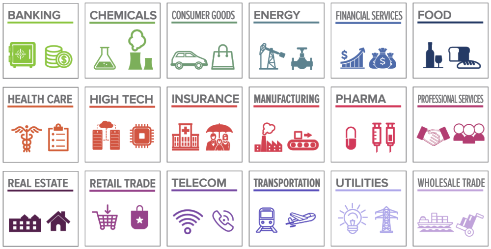 Icon Boxes 3.png