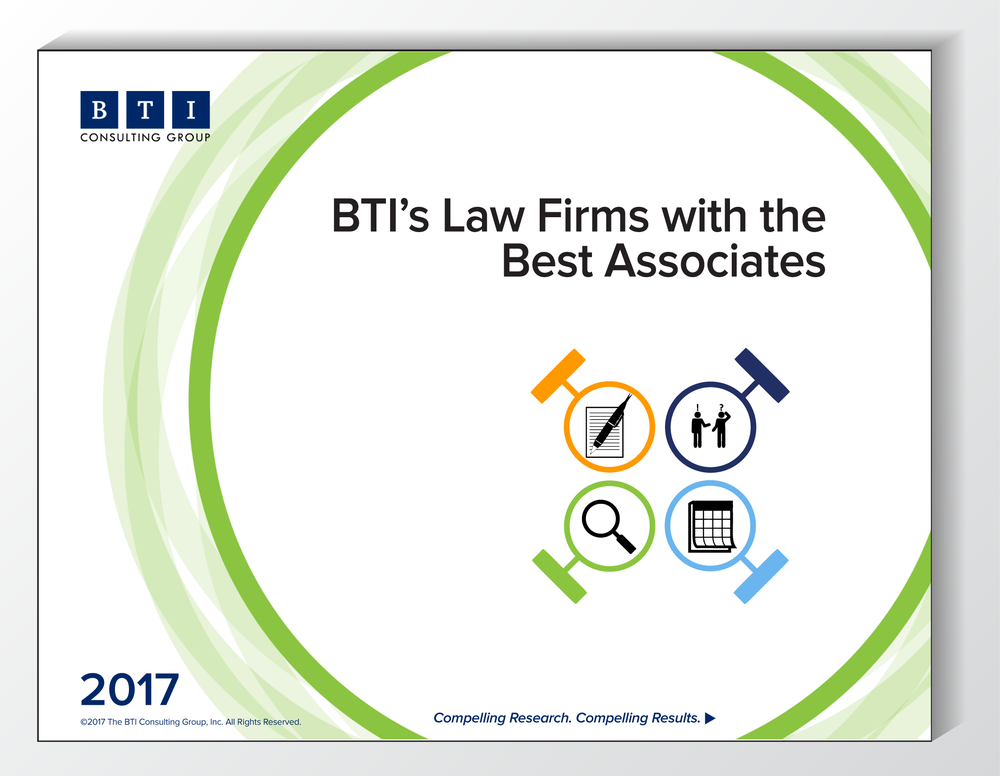 BTI_Law_Firms_Best_Associates_2017-02.png