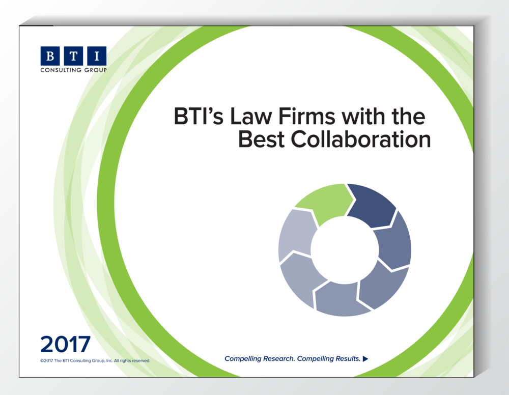 BTI_Law_Firms_Best_Collaboration_2017